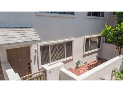 Address not provided Tarzana, CA MLS# SR19133709