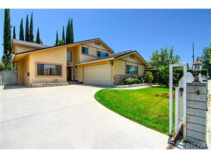 Address not provided Tarzana, CA MLS# SR19133984