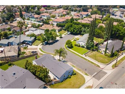 Address not provided Tarzana, CA MLS# SR19134256