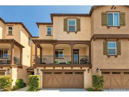 Address not provided Saugus, CA MLS# SR19134463