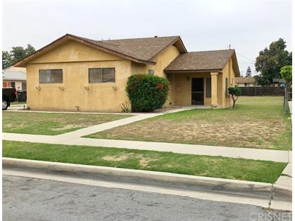 Address not provided Downey, CA MLS# SR19135982
