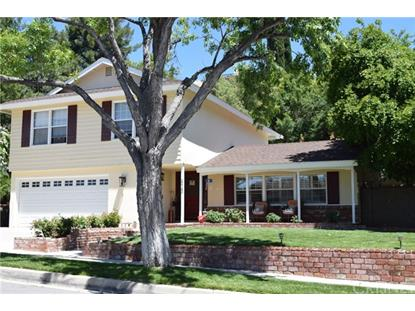 Address not provided Saugus, CA MLS# SR19136061