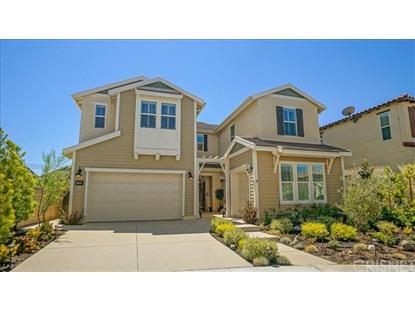 Address not provided Saugus, CA MLS# SR19137107