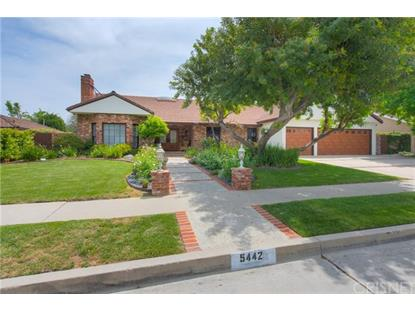 Address not provided Tarzana, CA MLS# SR19138468