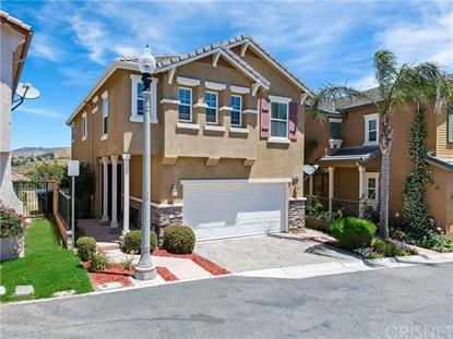 Address not provided Saugus, CA MLS# SR19139735