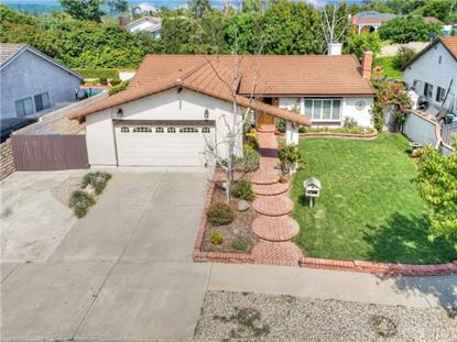 Address not provided Simi Valley, CA MLS# SR19139764