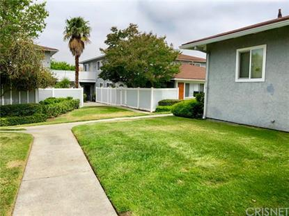 Address not provided Saugus, CA MLS# SR19139814