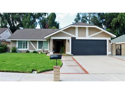 Address not provided Saugus, CA MLS# SR19139933