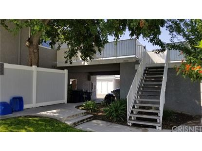 Address not provided Saugus, CA MLS# SR19140043