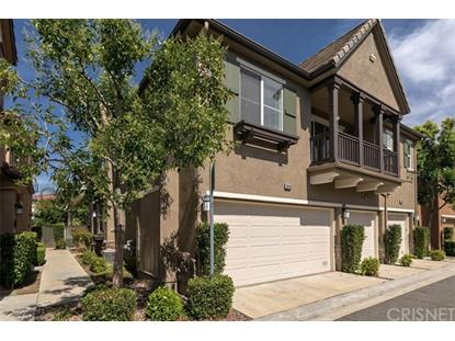 Address not provided Saugus, CA MLS# SR19140084