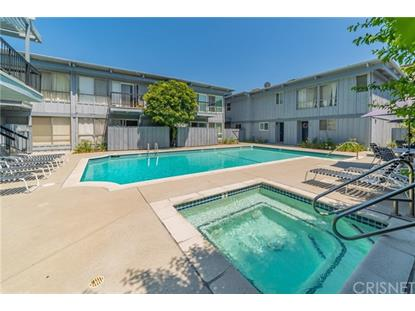 Address not provided Encino, CA MLS# SR19140103