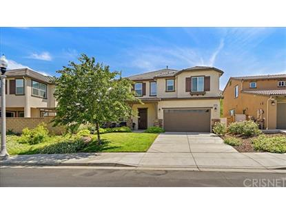 Address not provided Valencia, CA MLS# SR19141055