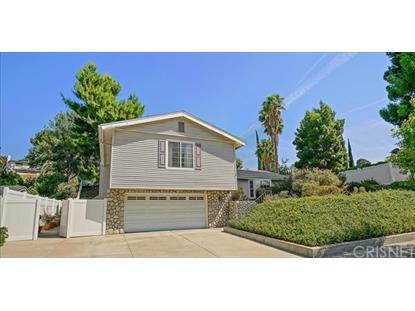Address not provided Newhall, CA MLS# SR19143711