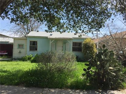 Address not provided Newhall, CA MLS# SR19156705
