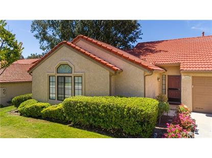 Address not provided Newhall, CA MLS# SR19158178
