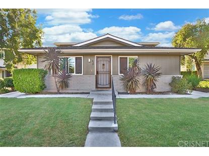 Address not provided Newbury Park, CA MLS# SR19216636