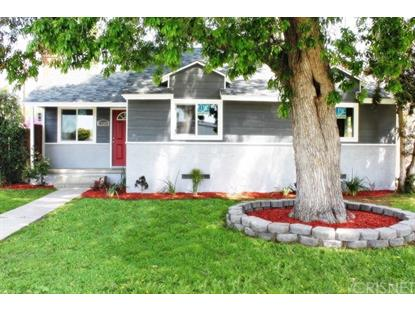 Address not provided Lake Balboa, CA MLS# SR20038886