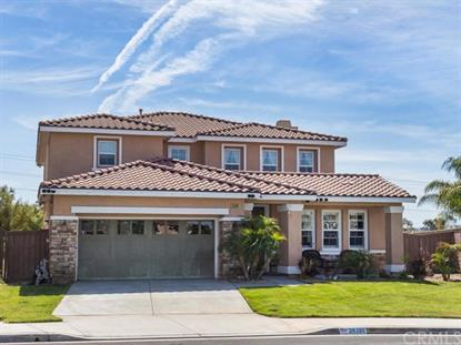 Address not provided Temecula, CA MLS# SW18107919