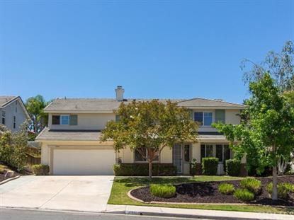 Address not provided Temecula, CA MLS# SW18159130