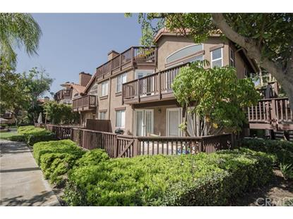 Address not provided Rancho Santa Margarita, CA MLS# SW18159230