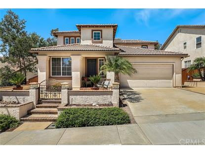 Address not provided Temecula, CA MLS# SW18210894