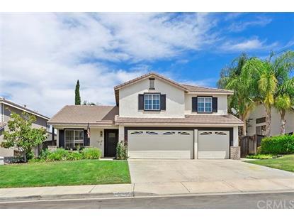 Address not provided Temecula, CA MLS# SW18212209