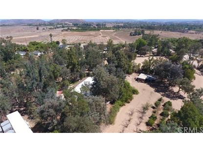 Address not provided Temecula, CA MLS# SW18217174