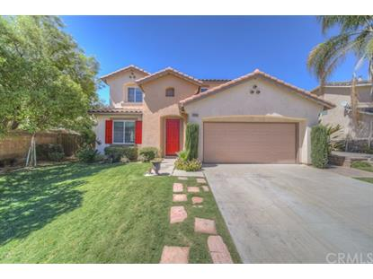 Address not provided Lake Elsinore, CA MLS# SW18220136