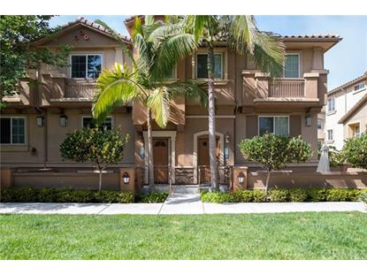 Address not provided Carlsbad, CA MLS# SW18221715