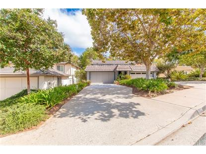Address not provided Encinitas, CA MLS# SW18224136
