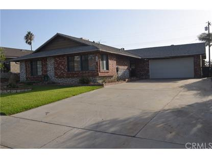 Address not provided Riverside, CA MLS# SW18230530