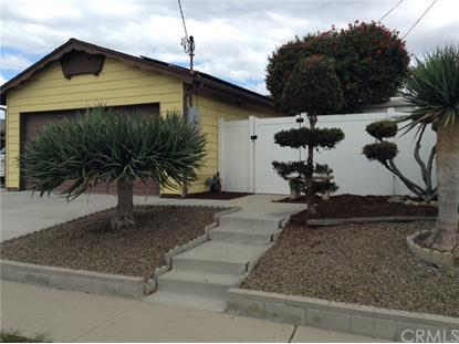 Address not provided San Diego, CA MLS# SW18239461