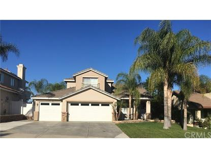 Address not provided Riverside, CA MLS# SW18253368