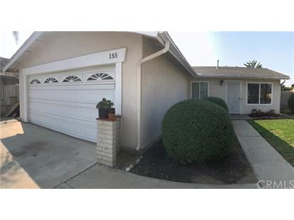 Address not provided Oceanside, CA MLS# SW18273908