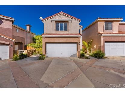 Address not provided San Diego, CA MLS# SW18284443