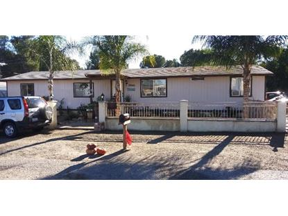 Address not provided Lake Elsinore, CA MLS# SW18284882