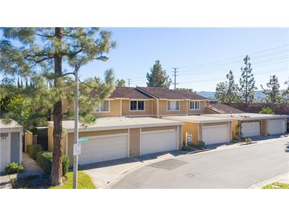 Address not provided Placentia, CA MLS# SW18285386