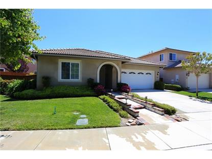 Address not provided Temecula, CA MLS# SW18285876
