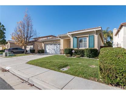 Address not provided Temecula, CA MLS# SW18286842