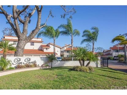 Address not provided Huntington Beach, CA MLS# SW18289048