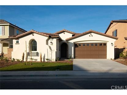 Address not provided Temecula, CA MLS# SW18290411