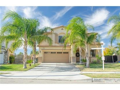 Address not provided Fontana, CA MLS# SW18291251