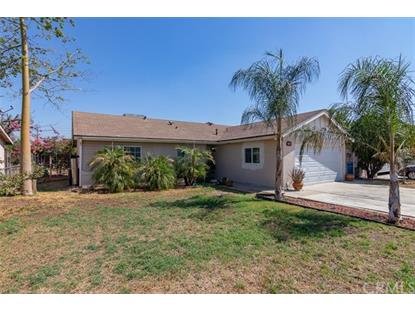 Address not provided Riverside, CA MLS# SW19010146