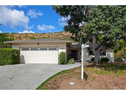 Address not provided San Diego, CA MLS# SW19085967
