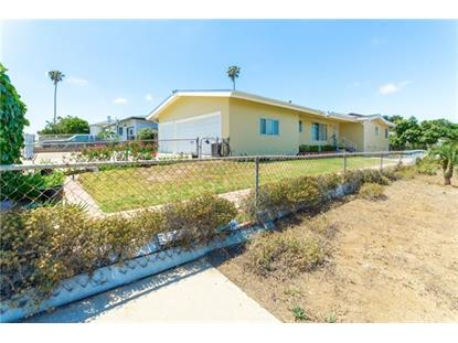 Address not provided San Diego, CA MLS# SW19141946