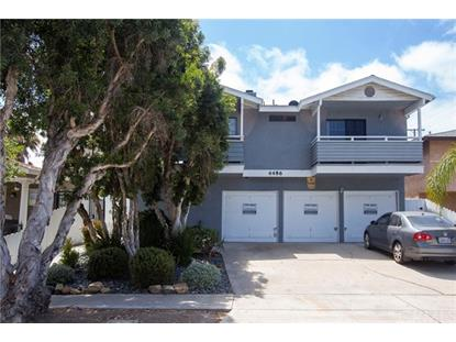 Address not provided San Diego, CA MLS# SW19171928