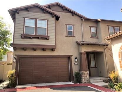 Address not provided Chino, CA MLS# TR18215577