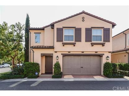 Address not provided Irvine, CA MLS# TR18247630
