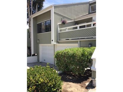 Address not provided Newport Beach, CA MLS# TR18253214