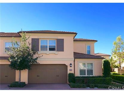 Address not provided Irvine, CA MLS# TR18286737